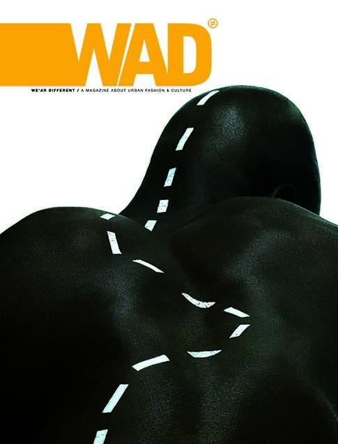 WAD N°22