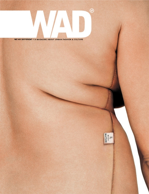 WAD N°23