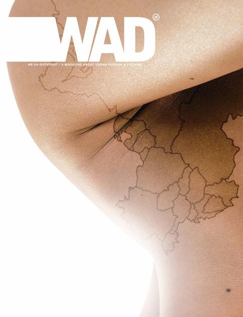 WAD N°28