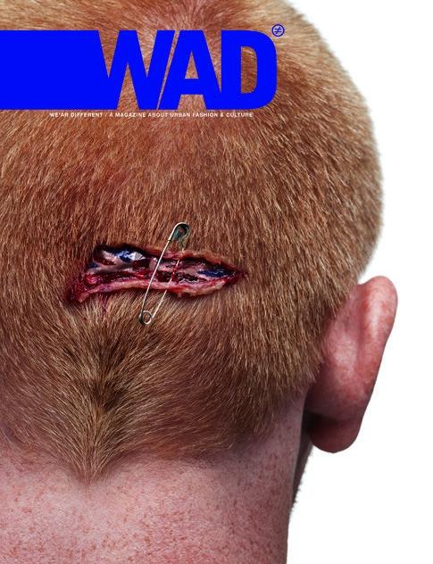 WAD N°30