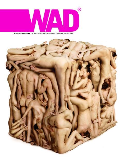 WAD N°32