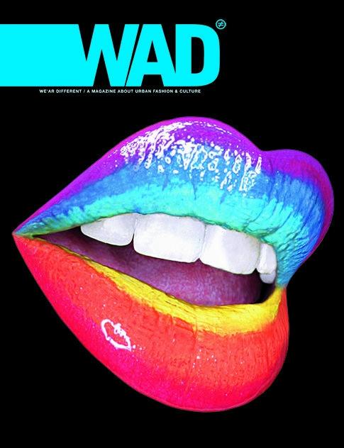 WAD N°33