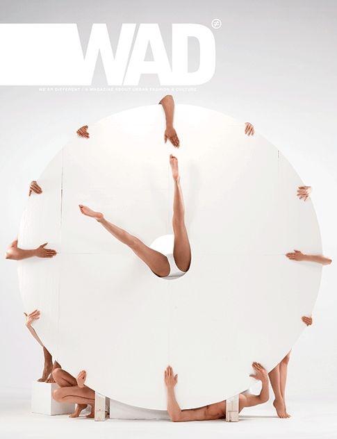 WAD N°41