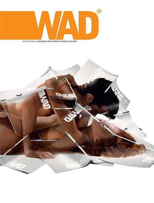 WAD N°43