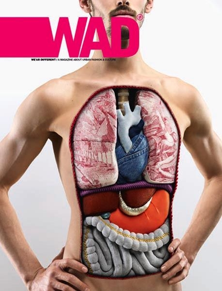 WAD N°44