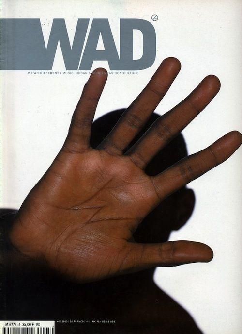WAD N°5