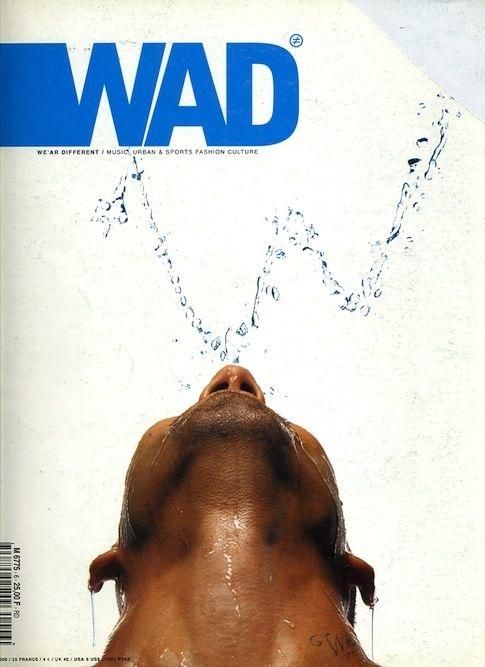 WAD N°6