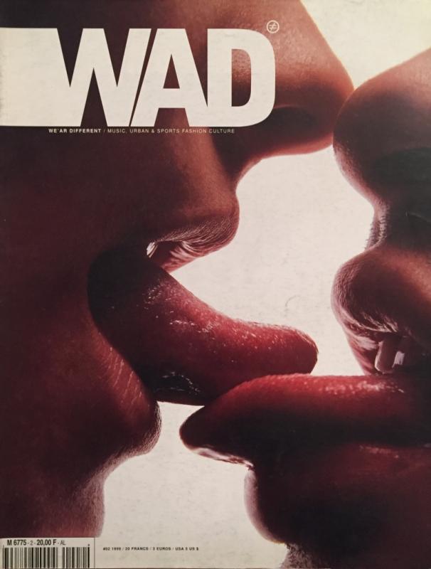 WAD N°2