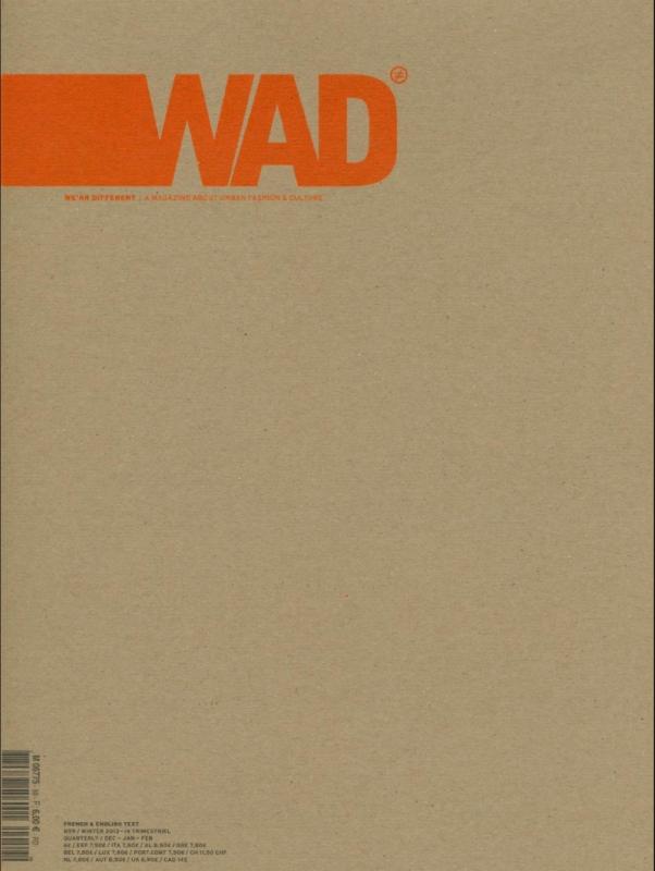WAD N°59
