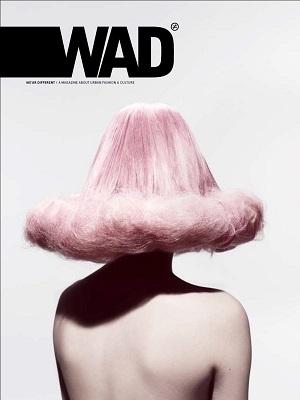 WAD N°60