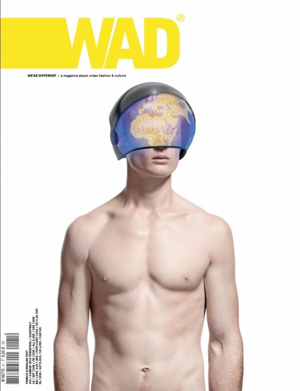 WAD N°61