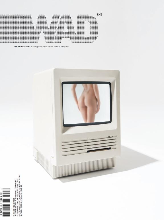 WAD N°63