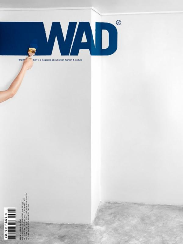WAD N°64
