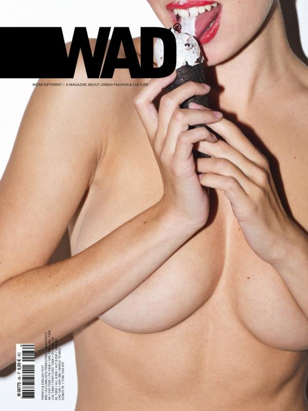 WAD N°66