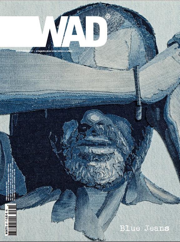 WAD N°67