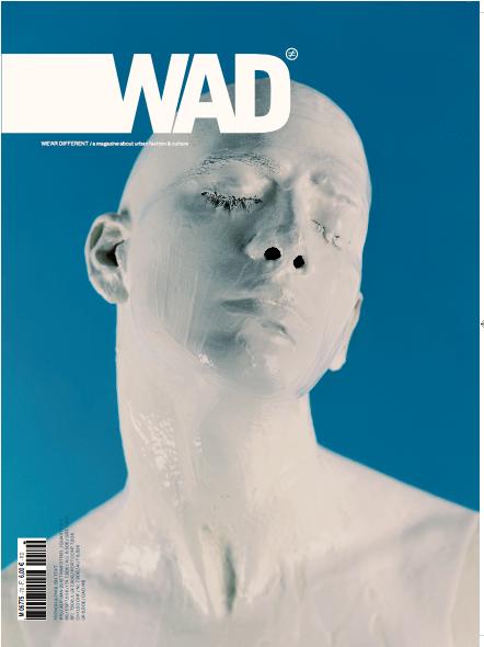 WAD N°70