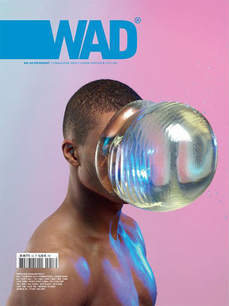 WAD #53 - Cocktail issue
