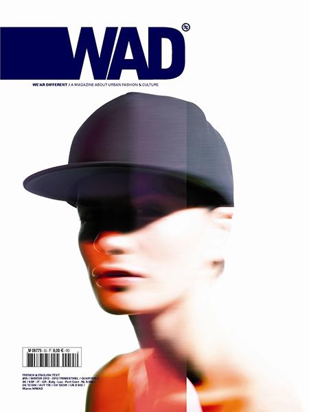 WAD N°55