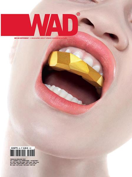 WAD N°56