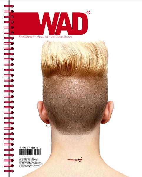 WAD N°58