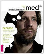 MCD N°50