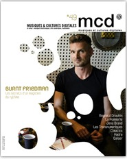 MCD N°49