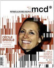 MCD N°51