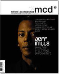 MCD N°52