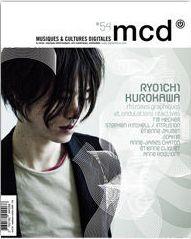 MCD N°54