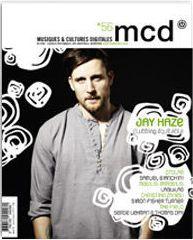 MCD N°56