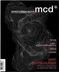 MCD N°55