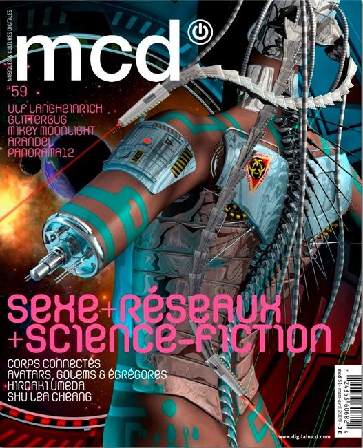 MCD N°59