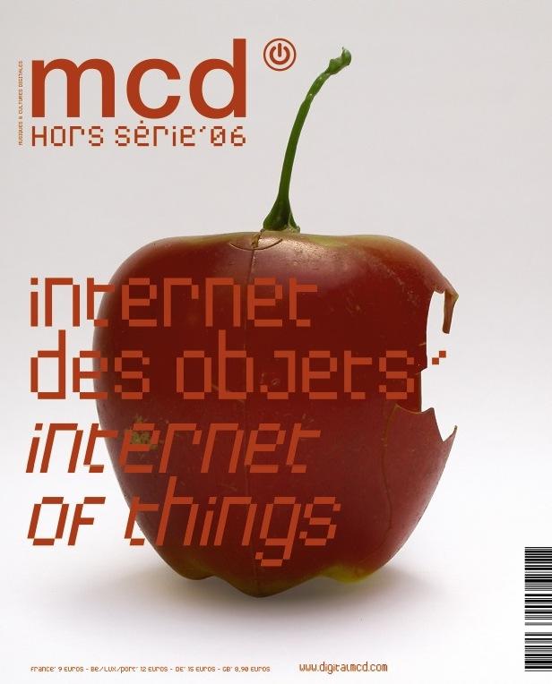 MCD HS6