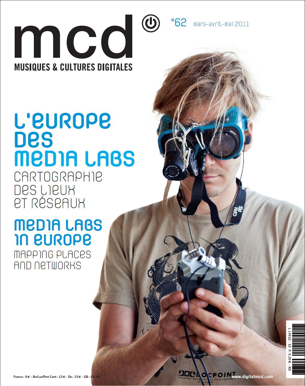 MCD N°62