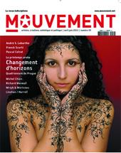 Mouvement N°59