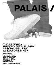 PALAIS N°14