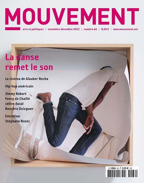 Mouvement N°66