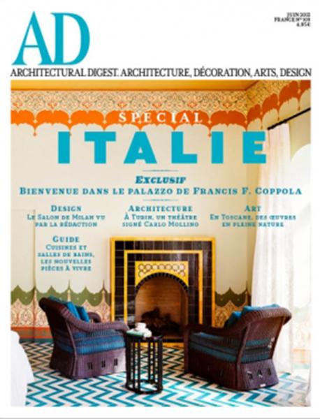 AD Italia