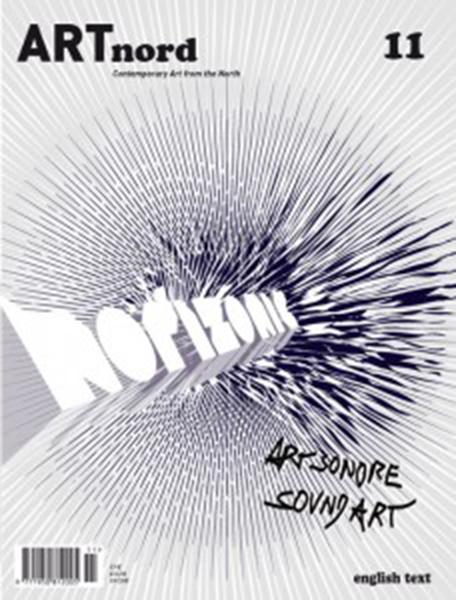 Art Nord N°11