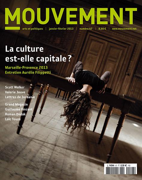 Mouvement N°67