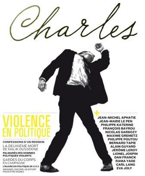 Charles N°02