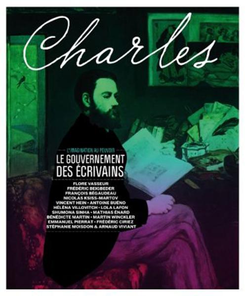 Charles N°01