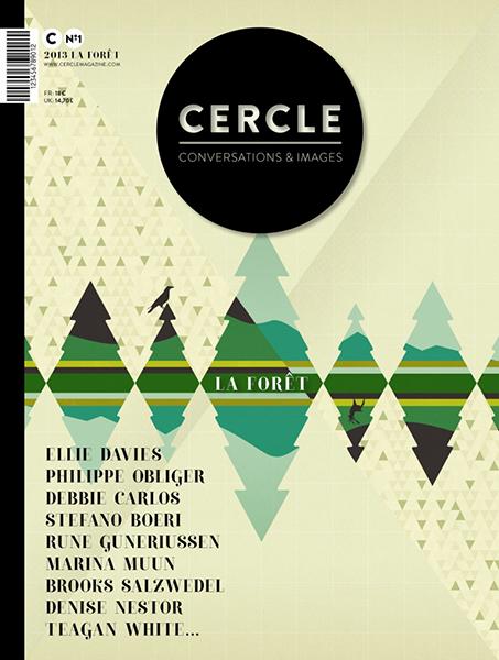 Cercle N°01