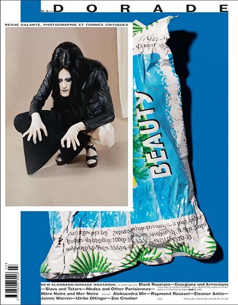 Dorade Issue 05