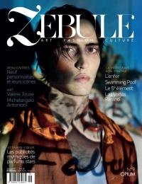Acheter ZEBULE / Buy ZEBULE